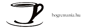Bögremánia.hu